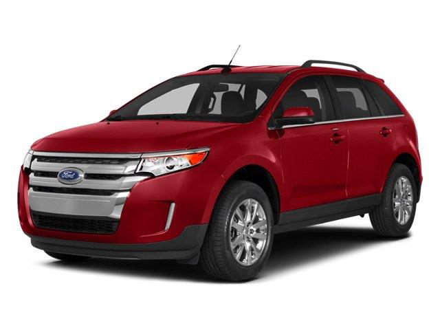 Ford Dealership Corpus Christi >> Sames Ford - Photos & Reviews 3737 South Padre Island Drive, Corpus Christi, TX 78415 - Phone Number
