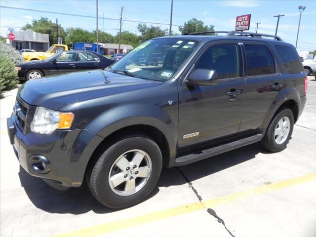 Just Make Payments - Photos & Reviews 3802 CULEBRA RD, San Antonio, TX ...