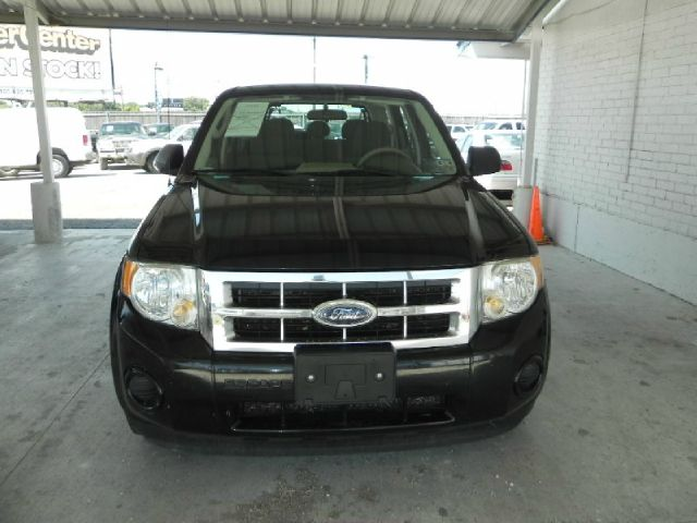 2009 Ford Escape M9DV