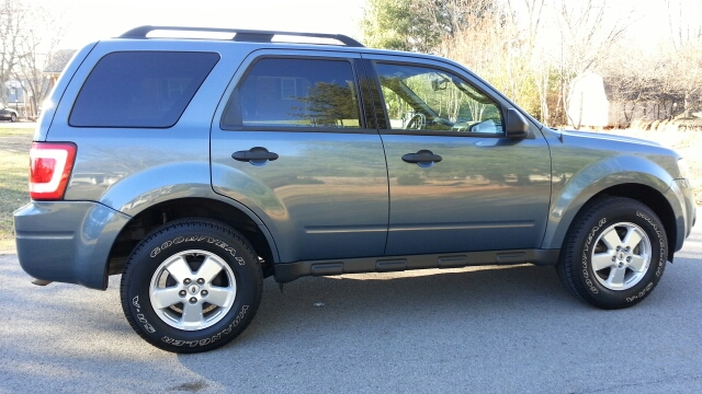 Murfreesboro Tn Car Dealer Used