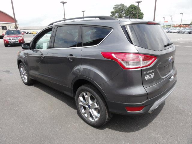Lititz Pa Used Cars For Sale