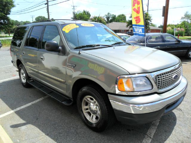 Statesville Used Cars For Sale By Owner