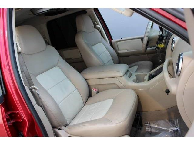 2003 Ford Expedition XL XLT Work Series