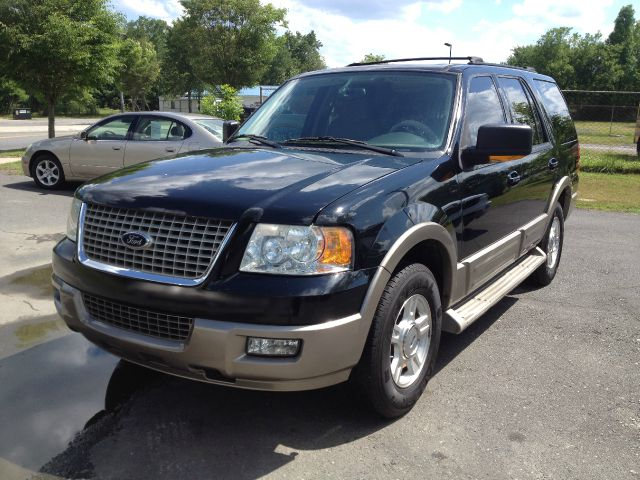 2004 ford expedition t6 turbo awd details rock hill sc 29730. Black Bedroom Furniture Sets. Home Design Ideas