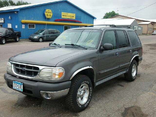 Used Cars For Sale Windom Minnesota