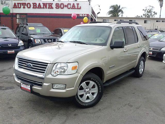 Used Car Dealer Ca Guarantee Of Title