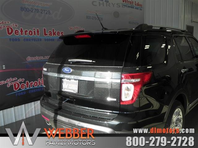 Auto Dealership For Sale Mn: Used Cars For Sale Detroit Lakes Mn Chrysler Dodge Jeep