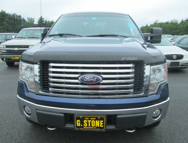 2010 ford f 150 ls flex fuel 4x4 this is one of our best bargains details menands ny 12204. Black Bedroom Furniture Sets. Home Design Ideas