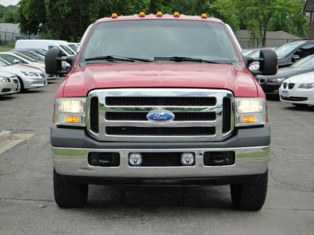 RAV Motors - Photos & Reviews 3635 Highway 13 West, BURNSVILLE, MN 55337 - Phone Number