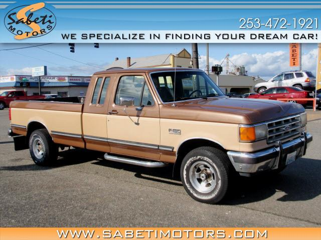 1979 Ford F 150s For Sale Used On Oodle Marketplace