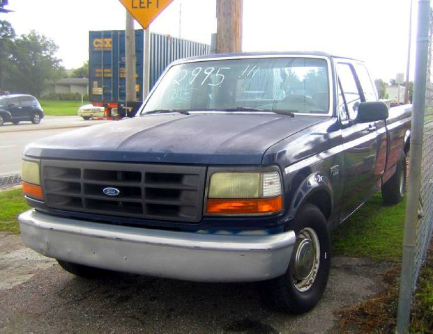 1995 ford f150 automatic transmission for autos post. Black Bedroom Furniture Sets. Home Design Ideas