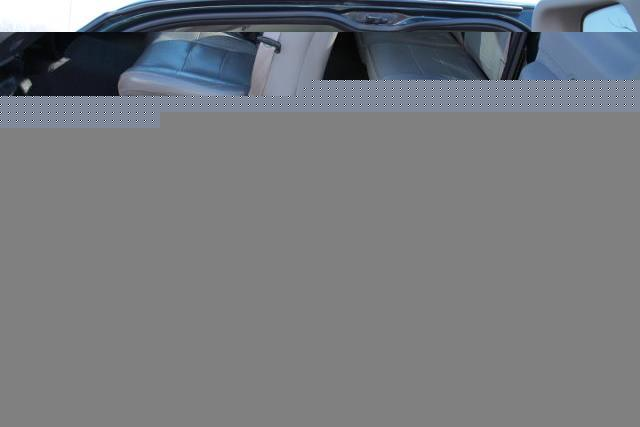 2001 Ford F150 Sport 4WD