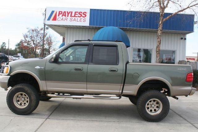 Buy And Sell Truck Sleepers The Place To Buy And Sell Your | Autos