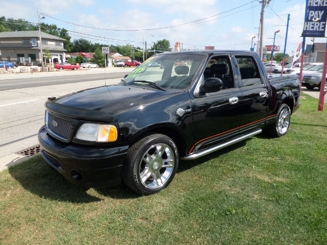 harley davidson f150 for sale autos post. Black Bedroom Furniture Sets. Home Design Ideas