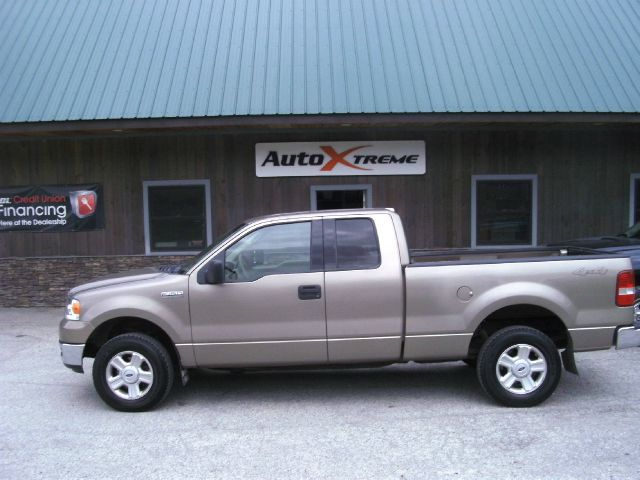 2004 ford f150 xl 2wd reg cab details montpelier vt 05602. Black Bedroom Furniture Sets. Home Design Ideas