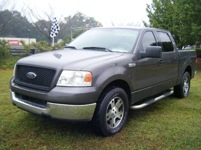 2004 ford f150 sl short bed 2wd details austell ga 30168. Black Bedroom Furniture Sets. Home Design Ideas
