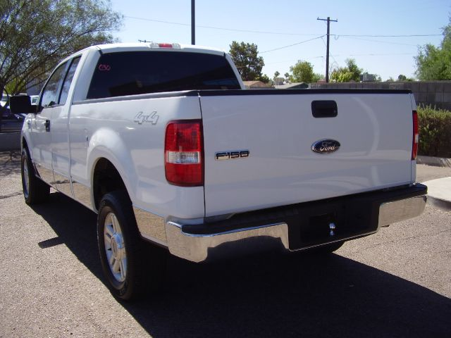 2004 ford f150 xlt supercab 4wd details mesa az 85202. Black Bedroom Furniture Sets. Home Design Ideas