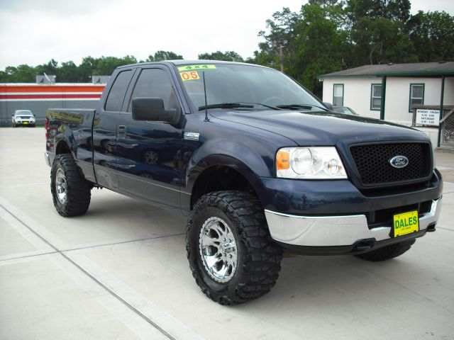 Shults Ford Lincoln Wexford Pa >> Shults Toyota New Toyota Trucks Cars And Suvs In | Autos Post