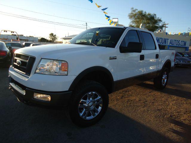 2014 Chevrolet Silverado 1500 For Sale In El Paso Tx