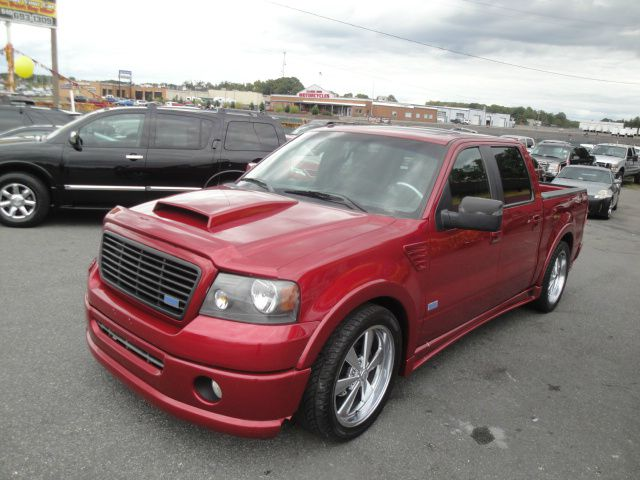 f150 cragar edition for sale html autos weblog f150 cragar for sale