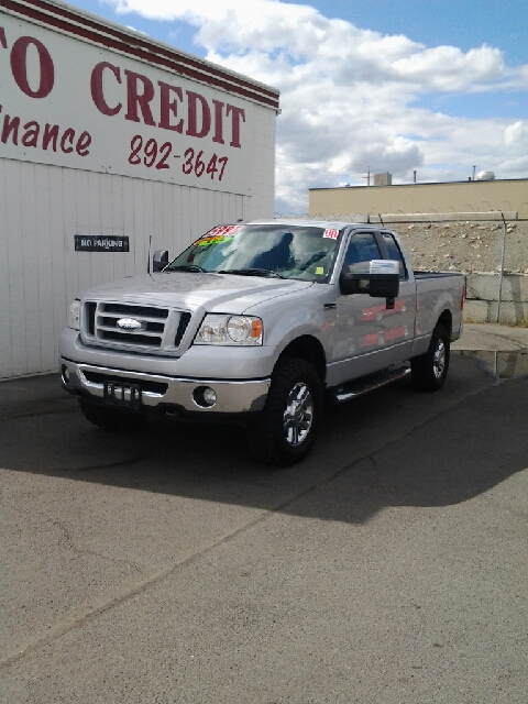 credit photos reviews 3927 e trent spokane wa 99202 phone. Cars Review. Best American Auto & Cars Review