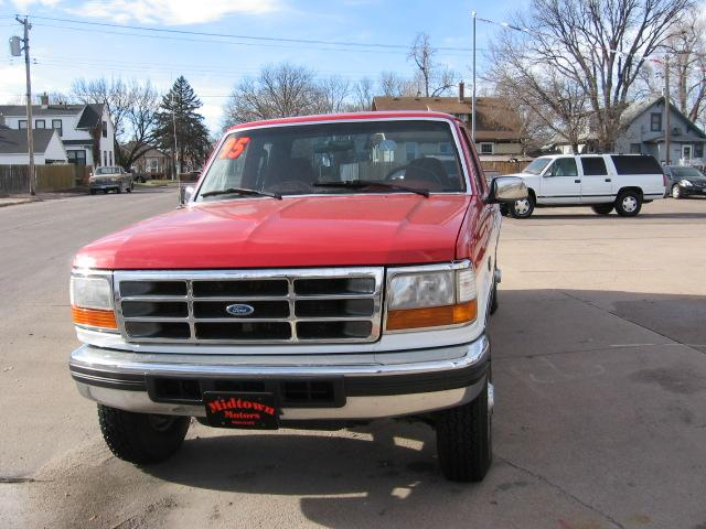 ford f250 1995 towing capacity autos post. Black Bedroom Furniture Sets. Home Design Ideas