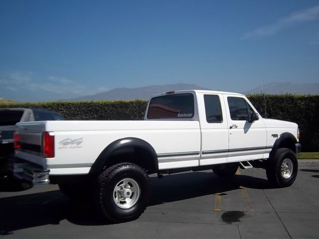 Redlands Ford Used Cars