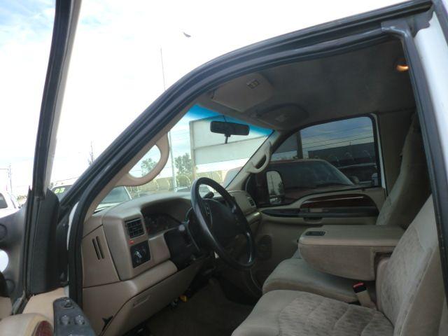 2000 Ford F250 SLT 1 Ton Dually 4dr 35