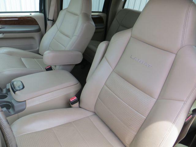 2002 Ford F250 REG CAB LS Z71 OFF ROAD 4X4