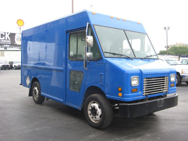 2006 Freightliner M Series Unknown