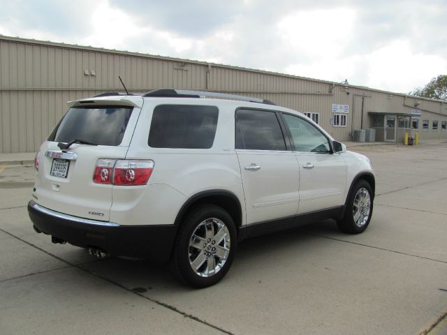 2010 gmc acadia 3500 slt laramie details fairmont mn 56031. Black Bedroom Furniture Sets. Home Design Ideas