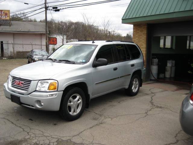 Used Cars Clarks Summit Pa