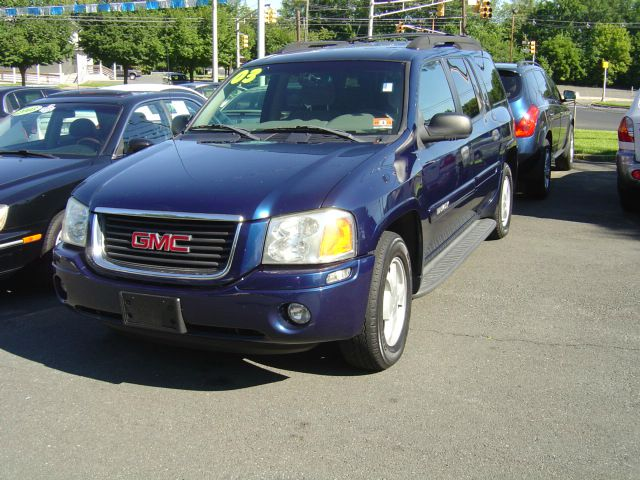 2003 gmc envoy xl details trenton nj 08638. Black Bedroom Furniture Sets. Home Design Ideas