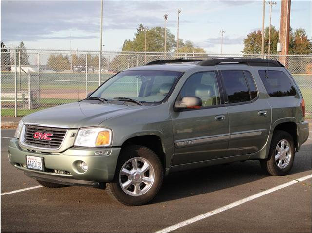 gmc xl with Photos on 3142 Gmc Envoy Xl 2005 1 further Cst Suburban Tahoe 6 8 Lift 1500 Series in addition Chevycmc besides Watch furthermore Watch.