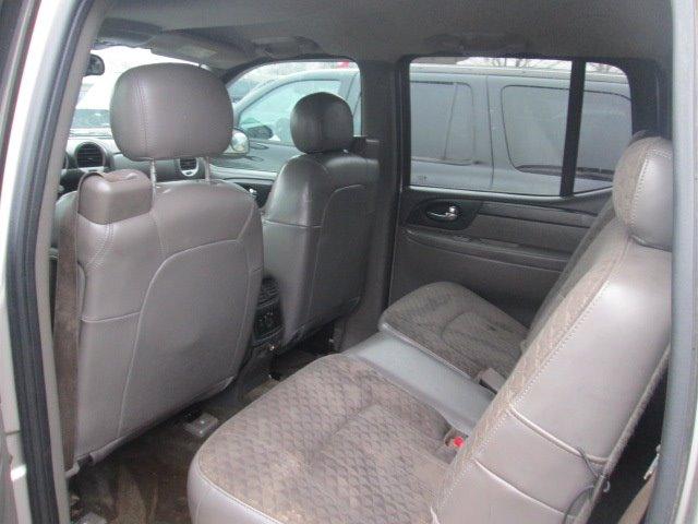 2004 GMC Envoy XUV CTS AWD