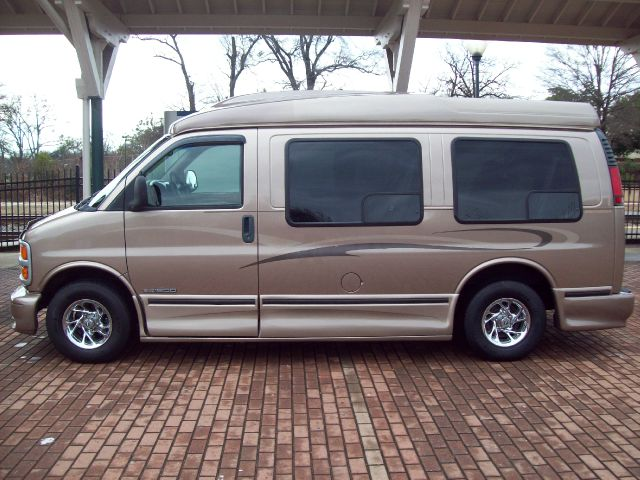 Gmc Tires Spartanburg >> 2001 GMC Savana 2004.5 4dr Sdn 1.8T Quattro Au Details. Spartanburg, SC 29303