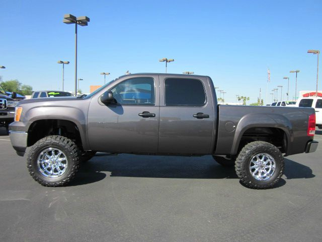 2010 GMC Sierra 1500 WOW OH Wowbig FOOT IN THE House
