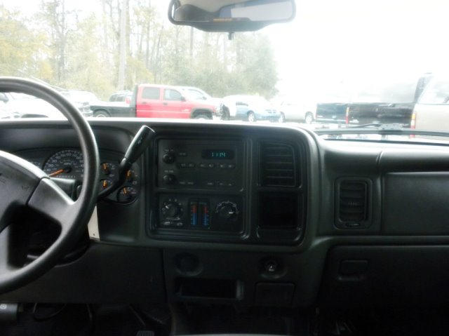2007 GMC Sierra Classic Denali EASY Finance