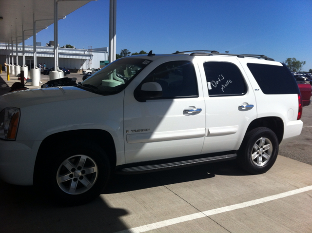 Used 2000 gmc yukon for sale pricing features edmunds for Hansen motors brigham city