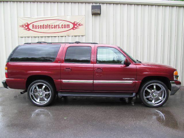 Rosedale Auto Sales Photos Amp Reviews 1031 Southwest Blvd