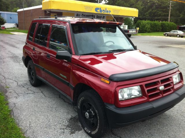 Cars In Altoona Pa For Sale