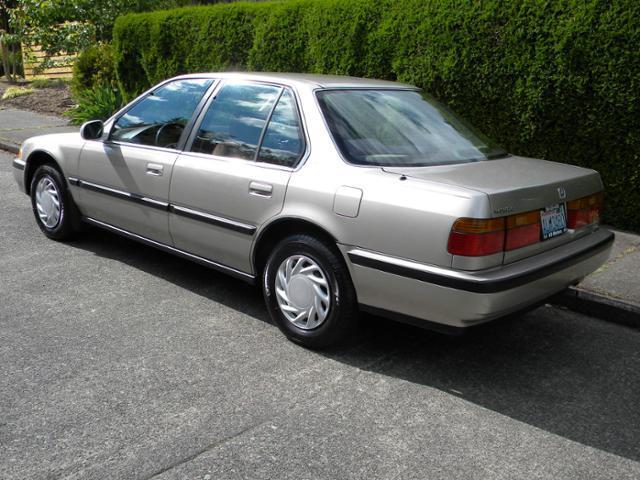 1998 honda accord transmission for sale autos post. Black Bedroom Furniture Sets. Home Design Ideas