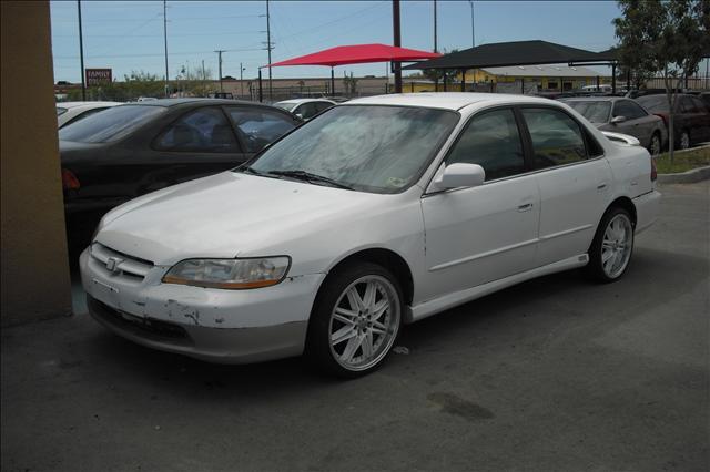 Pin 1998 honda accord lug pattern images to pinterest for Honda accord lug pattern