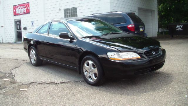 1999 honda accord i w sat nav awd details pittsburgh pa 15210. Black Bedroom Furniture Sets. Home Design Ideas