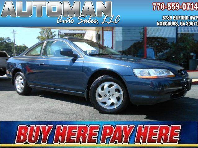 Automan Auto Sales Llc Photos Reviews 5785 Buford Hwy