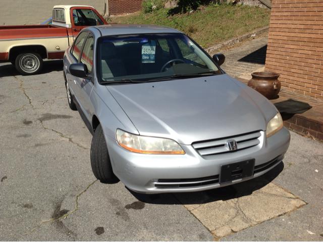 Honda kingsport honda dealership near bristol and autos post for Bill gatton honda bristol tn