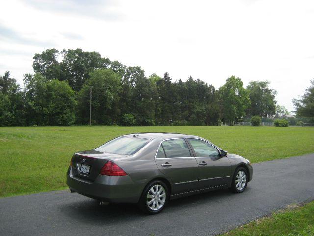 Patrick Used Cars Ashland Va.New Ford Inventory In Ashland Va Autos Post. Volkswagen ...