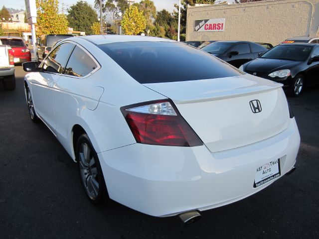 2008 honda accord se w speed control details el cerrito. Black Bedroom Furniture Sets. Home Design Ideas