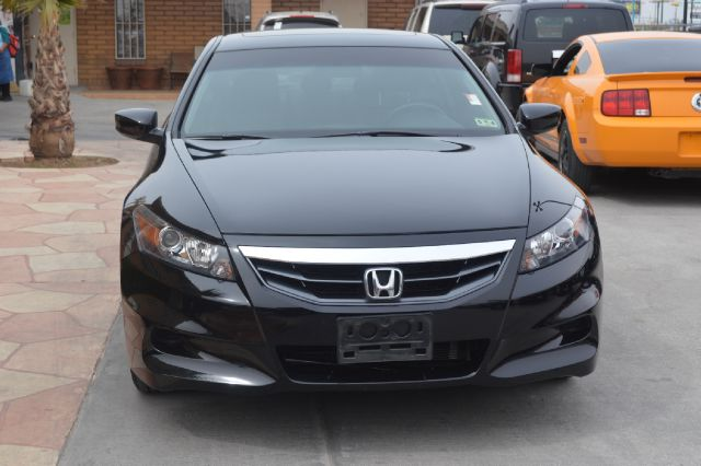 2012 honda accord 328i sport details el paso tx 79915. Black Bedroom Furniture Sets. Home Design Ideas
