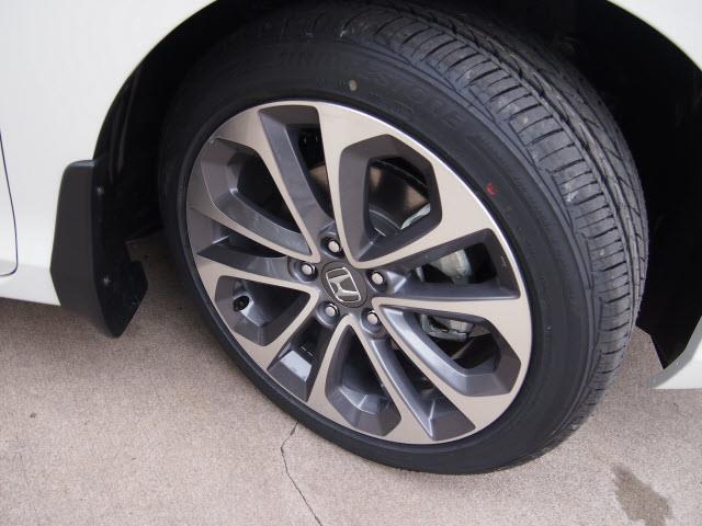 Dene Lambkin Honda >> Dene Lambkin Honda Hyundai - Photos & Reviews 221 N 36th St, Quincy, IL 62301 - Phone Number